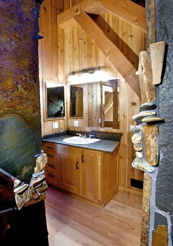 feenstra bathroom